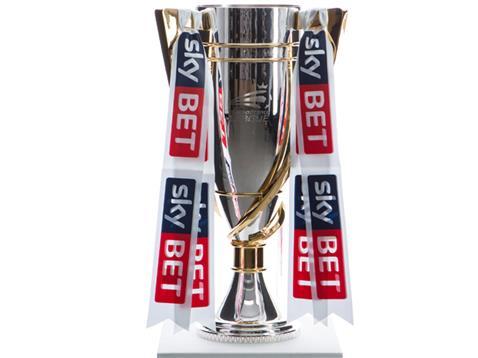 league-2-trophy