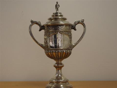 cheshire-senior-cup